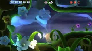 Shiny The Firefly PC Gameplay   1080p
