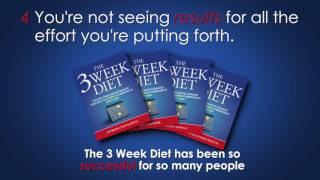 Diet System