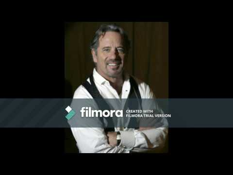 Tom Wopat Interview My Kind Of Country 12/22/2015