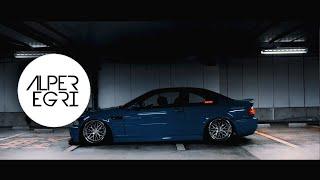 Alper Eğri - Look At Me Now (Remix) Video