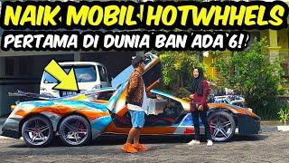 PRANK CEWE MATRE MALAH DAPAT CEWE SHOLEHAH | GOLD DIGGER PRANK MP3
