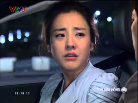 Son Môi Hồng - Tạp 96 - Son Moi Hong - Phim Hàn Quốc
