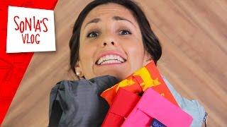 Product Review: Convenient Packable Goodies
