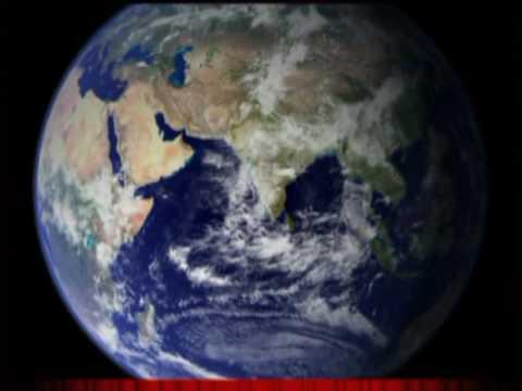 Bahai World TV .com teaser