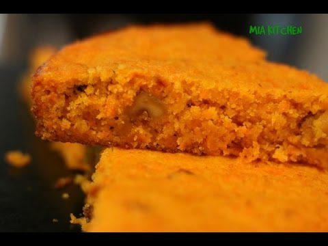 moist carrot cake so easy kerala cooking pachakam recipes vegetarian snacks lunch dinner breakfast juice hotels food   kerala cooking pachakam recipes vegetarian snacks lunch dinner breakfast juice hotels food