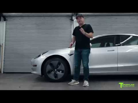 Tesla Model 3 Wheel Accessories: Tesla Factory Gray Center Cap Set and  Wheel Lug Nut Cover Set