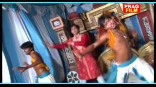 Sun Le Pakistan Re | Bhojpuri New Hit Devi Maa Bhajan | Deepak Chhaliya