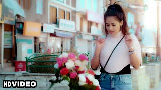 Sochti Hoon Mein Chup Rahoon Kaise   Dard Dil Ka Ae Mein Sahoon Kaise   Different Video Song