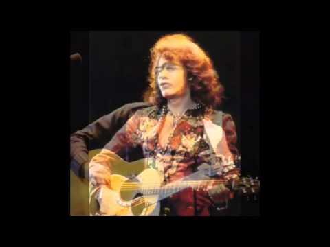NEIL DIAMOND ~ Crunchy Granola   HOT AUGUST NIGHT 1972