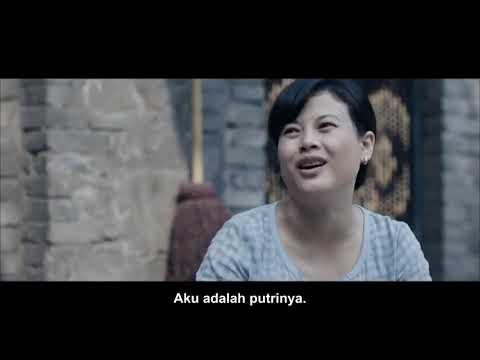 FILM HOROR CHINA!! PSIKOPAT SUB INDONESIA!