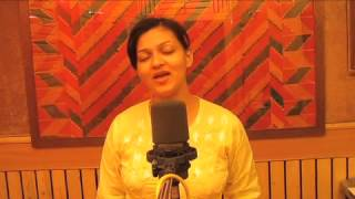 Latest songs 2015 new playlist Indian hits collection music Bollywood movies remix mashup videos mp3