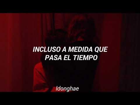 Super Junior - It's You //sub Español
