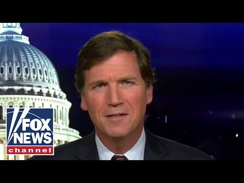Tucker: 'Painful, depressing' debate had some telling moments