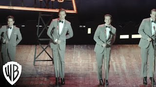 Jersey Boys - Walk Like A Man - Available November 11