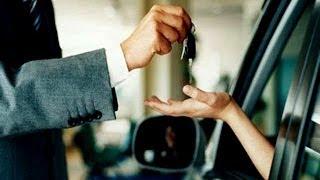 Что нужно знать при покупке подержанного автомобиля?