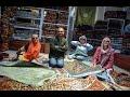 Персидский ковер.  Иран. Почему персидские ковры -лучшие в мире.
