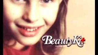 Beauty Kit For Little Girls Facial Reconstruction