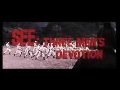 War Goddess - Movie News, Reviews, Recaps and Photos - TV.com