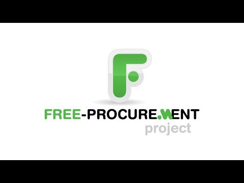 Purchase Order Software - Free Version (v14)