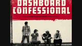 Dashboard Confessional - The Motions
