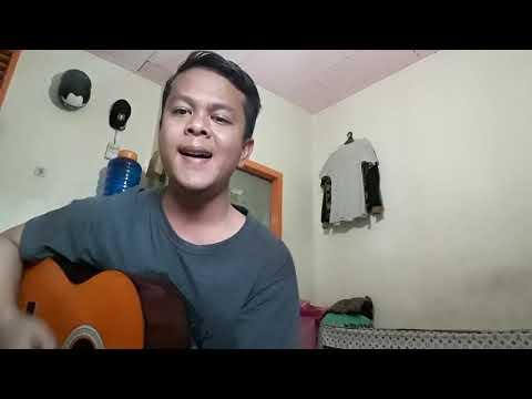 Kok Kayo-kayolah Surang, Alun Tantu Denai Maminta