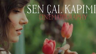 Sen Çal Kapımı Cinematography (Ep1-2)