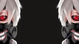 Livestream #26 GTA V