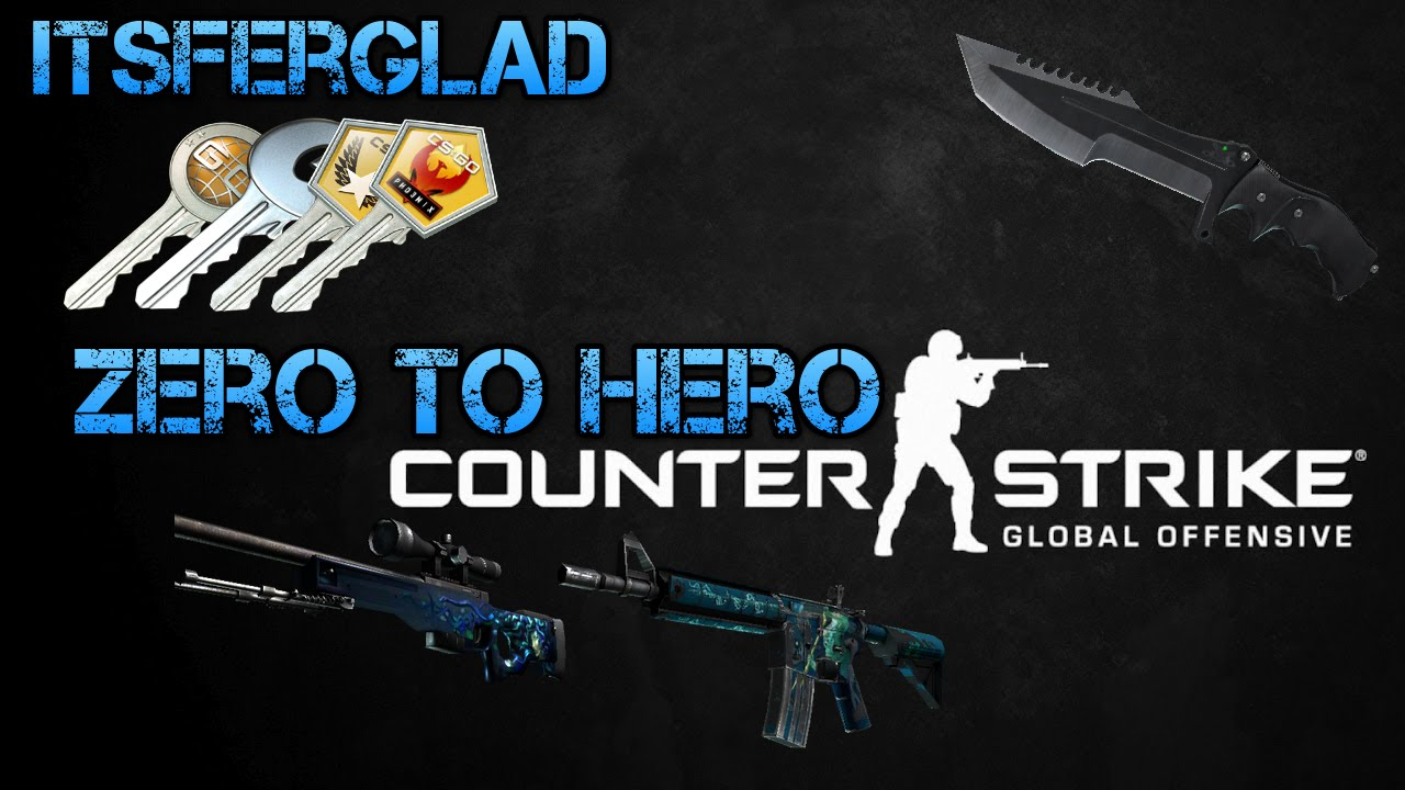 Csgo betting from rags to riches statto betting odds