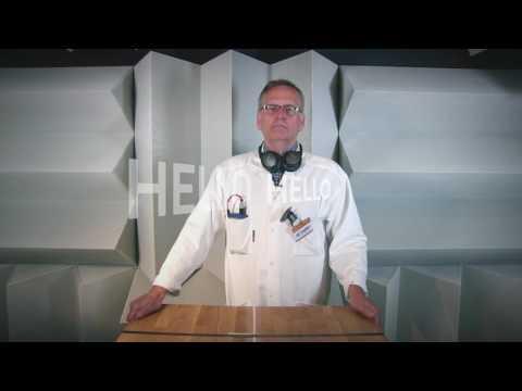 Dr Sound - Echo (Teaser)