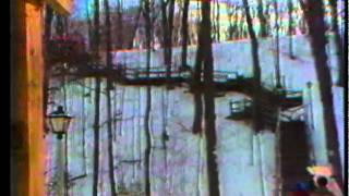 The Chalet in Strongsville Ohio 1990
