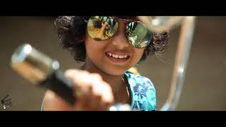 Best Kids Photographers in Madurai - Film Addicts Photography
