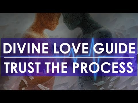 TWIN FLAME & SOULMATE LOVE : REUNION OF THE DIVINE CIRCLE