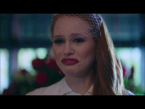 Cheryl Blossom ╿Nothing To Lose Mp3