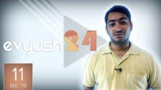 11-10-2013 [evyush24] Google Chromebooks in India, Spice Stellar Nhance 2 Mi-437