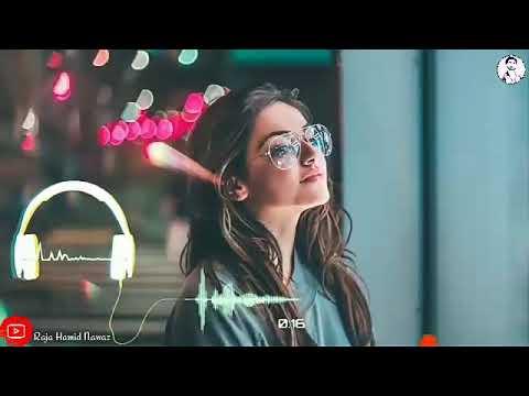 Download Love Mashup 2020  Nonstop Romantic Love Songs All Hit Romantic Hindi Songs Mix love song Mashup2020