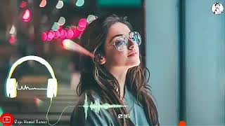 Love Mashup 2020  Nonstop Romantic Love Songs All Hit Romantic Hindi Songs Mix love song Mashup2020
