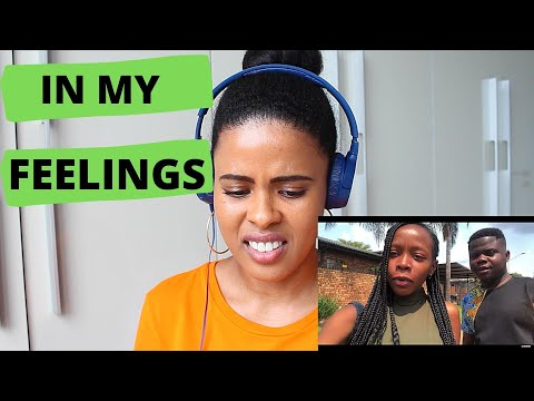 What other Africans THINK about South Africa | South Africa Most Divided African Country?