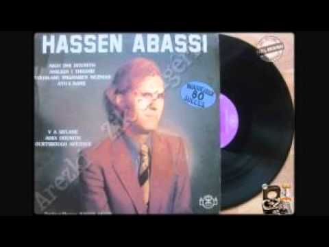 hassen abassi mp3