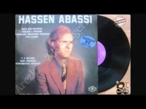 hassen abassi mp3