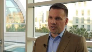 Novel technologies to detect minimal residual disease (MRD)