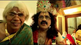 Crazy Mohan's 'Google Gadothgajan' Tamil Play / NGS