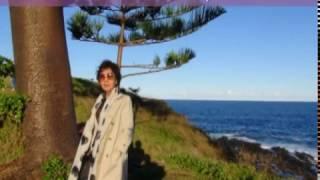 YEU EM BẰNG CẢ TRÁI TIM Nhạc Ngoại Quốc Guitar Hawaii CAODZAN 01DVD72
