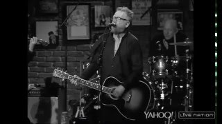 Flogging Molly - If I Ever Leave This World Alive (live 2015)