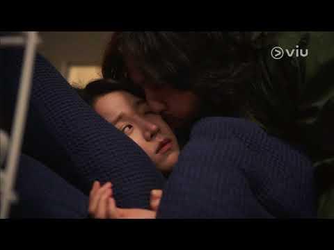 THIRTY BUT SEVENTEEN 서른이지만 열일곱입니다 Ep 1: Yang Se Jong Meets Shin Hye Sun! [ENG] - 동영상