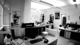 CEON @ Königsteiner Agentur / KA