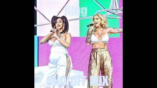 Cardi B Ft. Kehlani - Ring (CHO OFF MIX)