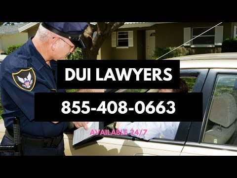 Top DUI Attorney Avondale AZ