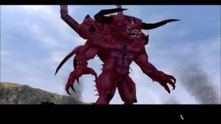 Spellforce: The Order of Dawn Episode 43 - Demonic Dance of Death