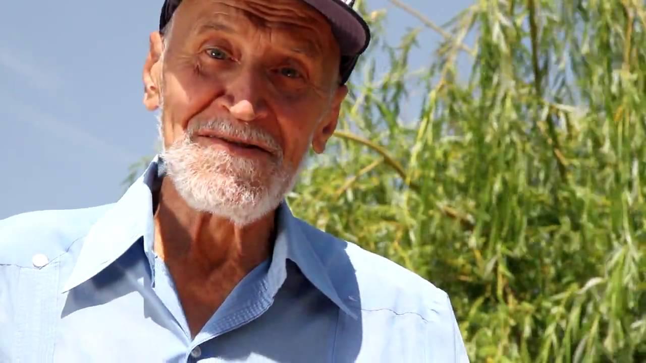 В районе Коньково известный телеведущий сбил женщину