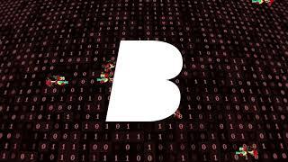 David Guetta Bebe Rexha And J Balvin ... @ www.OfficialVideos.Net